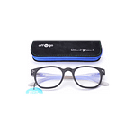offugo Blue Blocking Reading Glasses Ernest