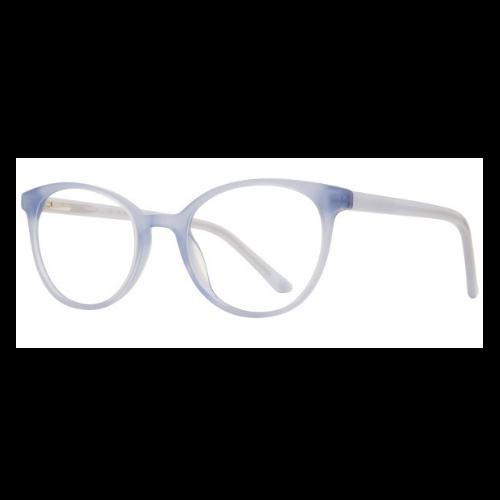 KP023 Smoky Blue