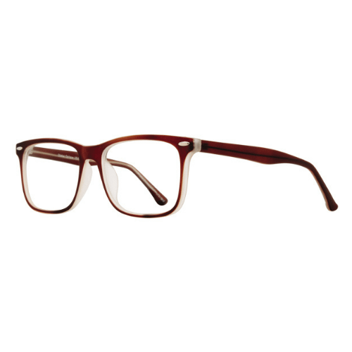 MP499 Brown