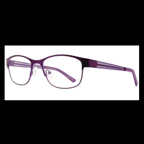 LP027 Matte Purple