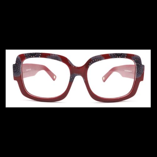 Beautiful Eyeglasses