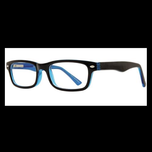KP520 BLACK BLUE