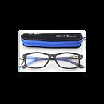 offugo Blue Blocking Reading Glasses James