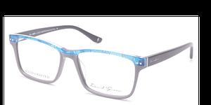 David Green Evans Blue & Grey Frame With Free Lenses